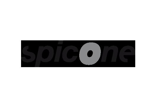 spicone